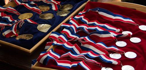 medalsArticle