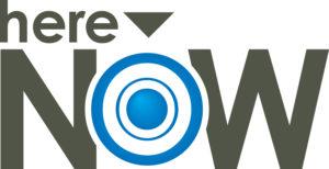 HereNow_Logo_RGB_Web