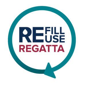 2016_refillreuseregatta_logo_icon